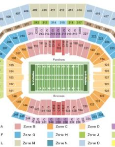Levi   stadium also tickets and seating chart buy rh stub
