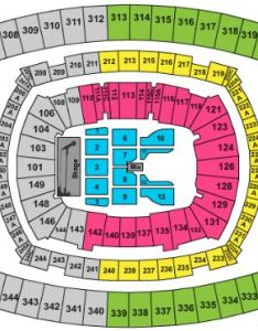 Metlife stadium also tickets and seating chart buy rh stub