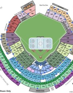 Nationals park also tickets and seating chart buy rh stub