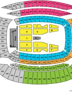 Soldier field stadium also tickets and seating rh stub