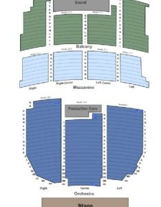 State theatre also tickets and seating chart buy rh stub