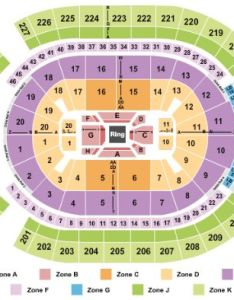 mobile arena also tickets and seating chart buy rh stub