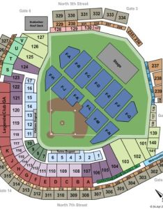 Target field also tickets and seating chart buy rh stub