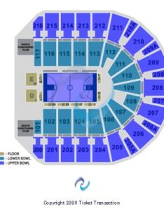 wireless center tickets and seating chart also iwireless moline il best picture of anyimage rh