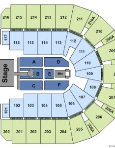 wireless center tickets and seating chart buy also hobit fullring rh