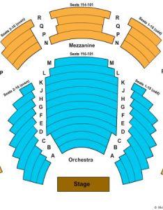 Lincoln center seating chart also mersnoforum rh
