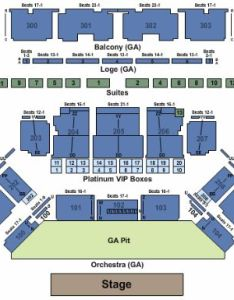 Toyota oakdale theatre also tickets and seating rh stub