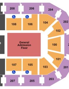 Umbc event center also tickets and seating chart buy rh stub