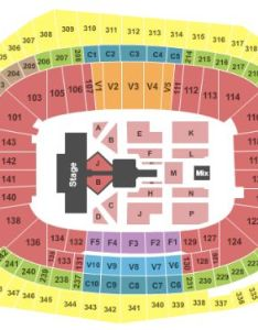 Us bank stadium also tickets and seating chart buy rh stub
