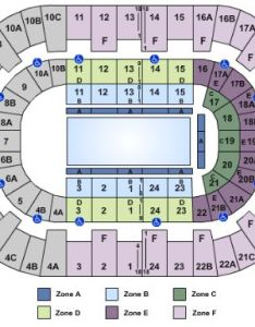 Buy lana del rey section  row tickets at valley view casino center also seating slots and poker rh sportpage