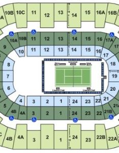 View the valley casino center maps and seating chartslley chart for wwe including an also ladbrokes roulette results rh hit linedownloading