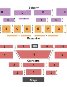 Vic theatre also tickets and seating chart buy rh stub