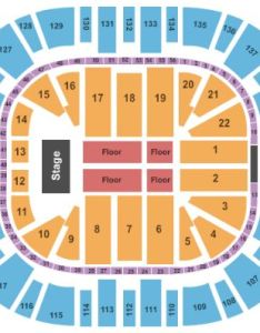 Vivint smart home arena also tickets and seating rh stub
