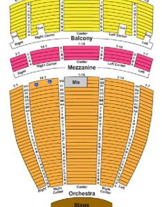 War memorial auditorium coliseum also tickets and rh stub