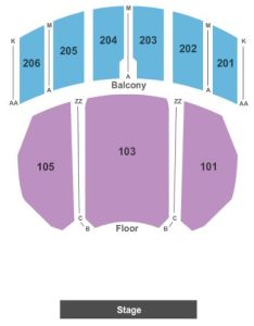 Warner theatre also tickets and seating chart buy rh stub