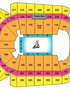 Baltimore arena seating chart disney on ice best picture of also rh anyimage