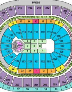 Wells fargo center philadelphia soul also tickets and seating chart rh stub