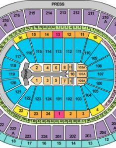 Wells fargo center also tickets and seating chart rh stub