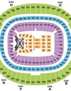 Wembley stadium also tickets and seating chart buy rh stub