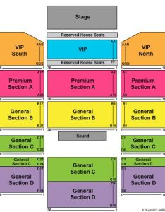Winstar casino also tickets and seating chart buy rh stub