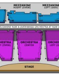 Winter garden theatre also tickets and seating rh stub