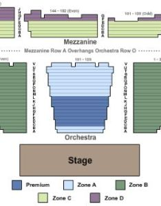 Winter garden theatre also tickets and seating rh stub