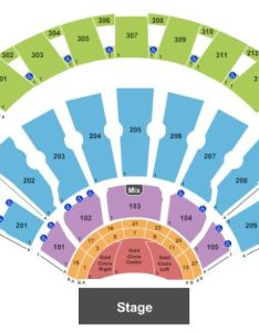 Zappos theater at planet hollywood also tickets and rh stub