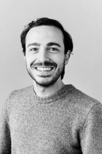 Nicolo Aurisano