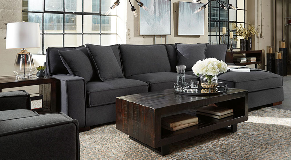 Muebles Ashley Furniture Homestore  Independently Owned