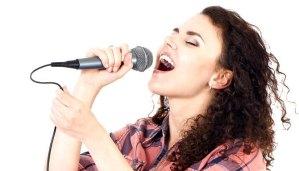 【スペイン語】歌で勉強する – その② 【El Gran Varón】