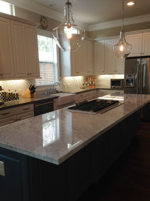 Thanksgiving Dos And Donts For Your Countertops