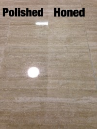 Choosing the Right Finish: Polished, Honed or Textured ...