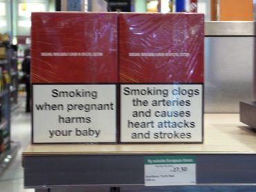 00cigarette-warnings.jpg