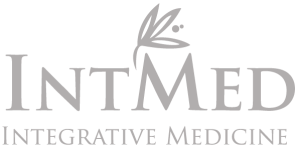 LogoIntMed1-300x152 Holistic Doctor Naples FL - IntMed Naples - Alternative Medicine Dr.