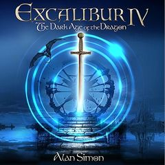 Excalibur – The Dark Age of the Dragon (2017)