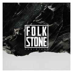 Folkstone – Ossidiana (2017)