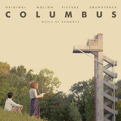 Hammock – Columbus (Original Motion Picture Soundtrack) (2017)