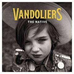 Vandoliers – The Native (2017)