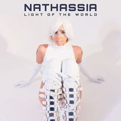 Nathassia – Light of the World (2017)