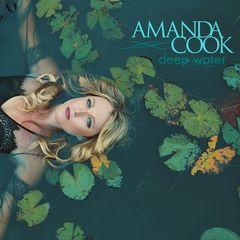 Amanda Cook – Deep Water (2017)