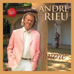 André Rieu – Amore (2017)