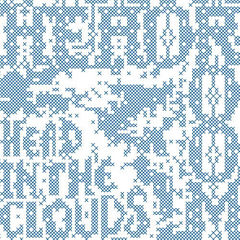 Headroom – Head in the Clouds (2017)