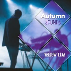 Yellow Leaf – Autumn Sounds (2017)