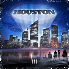 Houston – III (2017)