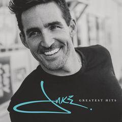 Jake Owen – Greatest Hits (2017)