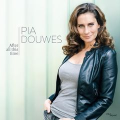Pia Douwes – After all this time (2017)