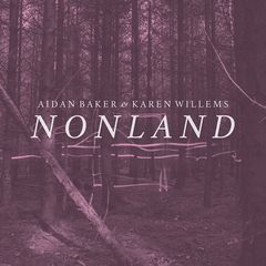 Aidan Baker & Karen Willems – Nonland (2017)
