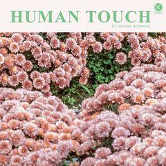 Daniel Romano – Human Touch (2018)