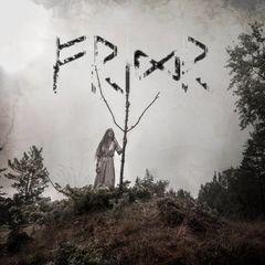 Danheim – Fridr (2018)
