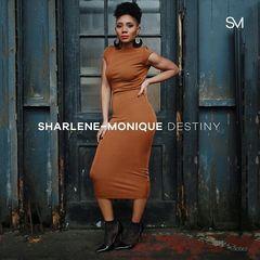 Sharlene-Monique – Destiny (2018)